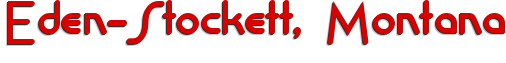 Eden-Stockett business directory logo